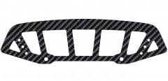 Bumper - COT