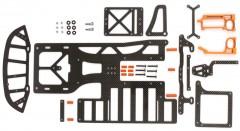 Dart 1.0 Conversion Kit