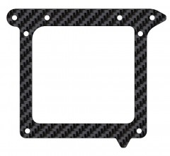 Lower Pod Plate