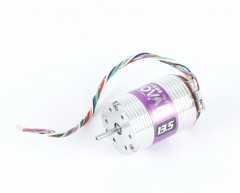 Novak 13.5 Brushless motor