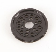 Kimbrough 64 Pitch 98T Spur Gear