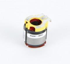 Novak Ballistic 17.5 Stator - High RPM