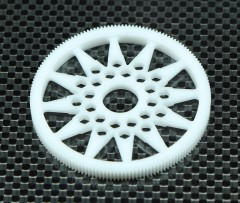 84 Pitch Spur Gear