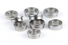 Boca Ball Bearing Kit