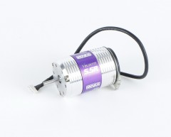 Novak 5.5 Brushless motor