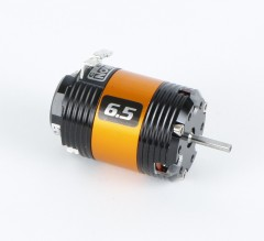 Novak Ballistic 6.5 Brushless motor
