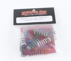 Muddslide VCS Side Spring Kit