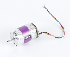 Novak 13.5 Brushless motor #2