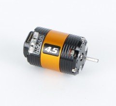 Novak Ballistic 4.5 Brushless motor