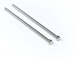 Hardened Steel Hinge Pins
