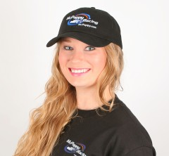 McPappy Racing Hat